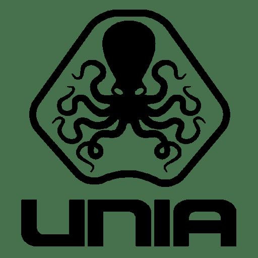 UNIA_Logo For Uniforms_A2